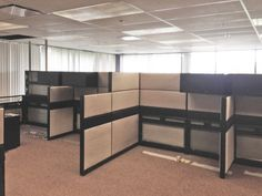 Another successful installation completed by The Crew! The McKesson move and install went very well over the weekend. Client up and running Monday with no disruption. Office Moving, Very Well, Weekend Is Over, Office Furniture, Running, Interior, Home Decor, Racing, Homemade Home Decor