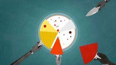 """Este es """"BBC KNOWLEDGE"""" de weareseventeen en Vimeo; el punto de encuentro entre los videos de alta calidad y sus fanáticos."""