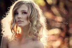 Portrait Photography by the photographer Sabrina Cichy living in Western-Germany   Cuded
