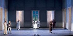 Rheingold - Staffan Valdemar Holm - Royal Swedish Opera, 2016