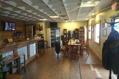 Fraser Valley, Best Beer, Ravens, Brewing, Dan, Search, Furniture, Home Decor, Raven