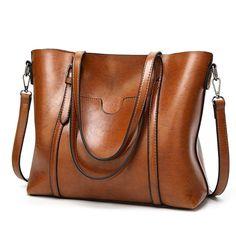 Lois Lane Costume - Man of Steel Purses And Handbags, Leather Handbags, Prada Handbags, Leather Bags, Leather Purses, Burberry Handbags, Luxury Handbags, Designer Handbags, Brown Handbags