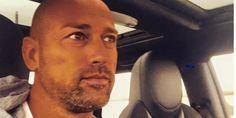 Grande Fratello Vip, news: Stefano Bettarini ha bestemmiato? Possibile squalifica per lui