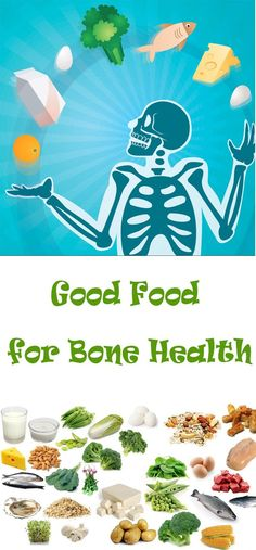 Good Food for Bone Health One way to maintain bone health is insufficient nutrients required by bones thatvitamin D and calcium. Both of these nutrients should be met in a balanced manner Health And Fitness Tips, Health Advice, Fitness Nutrition, Health Tips For Women, Healthy Recipes For Weight Loss, Healthy Tips, How To Stay Healthy, Healthy Quotes, Healthy Women