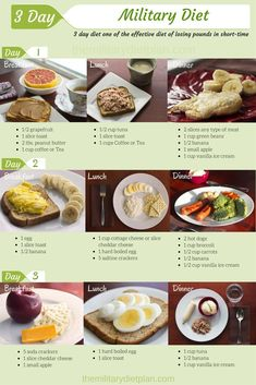 best weight loss supplements for men, running to lose weight, lose weight coffee - How to Lose 10 Pounds in 3 Days with this Special Military Diet? check it out... #instafollow #L4L #vitaminC