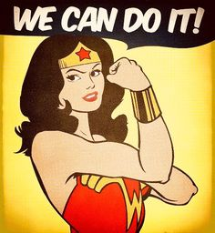 Wonder Woman is dominating the box office and inspiring people around the world! Here are 4 life lessons from Wonder Woman that I walked away with. Wonder Woman Party, Wonder Woman Comic, Wonder Women, Marvel Tattoos, Pin Up, Supergirl, Wonder Woman Kunst, Wonder Woman Quotes, Linda Carter