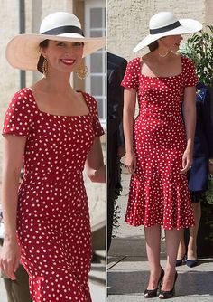 55 Elegant Summer Clothes To Not Miss Today Dressy Dresses, Cute Dresses, Beautiful Dresses, Summer Dresses, Summer Clothes, 40s Outfits, Skirt Outfits, Dot Dress, Dress Patterns