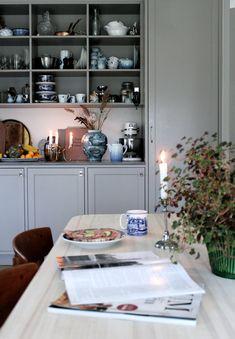 Home Decoration Ideas Interior Design .Home Decoration Ideas Interior Design Interior Design Living Room, Living Room Kitchen, Home Decor Kitchen, House Interior, Home Kitchens, Living Room Interior, Rustic Modern Kitchen, Home Decor, Living Room Remodel