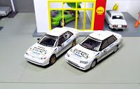 Tomica Limited Vintage NEO: Subaru Legacy World Speed Record Challenger Featuring CM's Subaru Legacy Secret Chase Subaru Legacy, Diecast Model Cars, Expensive Cars, Diorama, Hot Wheels, Vintage, Dioramas, Vintage Comics