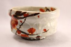 Japanese Bowls, Japanese Ceramics, Japanese Pottery, Modern Ceramics, Ceramic Bowls, Ceramic Pottery, Pottery Art, Ceramic Art, Stoneware