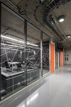 Gallery - Creative Campus Universidad Andrés Bello / Schmidt Arquitectos Asociados - 9