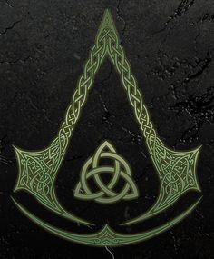http://th02.deviantart.net/fs70/PRE/i/2013/015/5/8/celtic_assassins_by_roflsoldier-d5rmuso.jpg