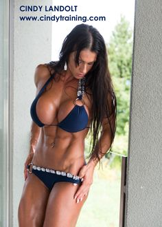Train Heavy, Train Hard and make sure your Nutrition is right to maximise your results! Download HERE my FREE nutrition Ebook!  http://personal-trainer-zuerich.cindytraining.com/10-dos-and-donts-english/  Trainiere hart und konsequent und versichere, dass deine Ernährung stimmt um deine Resultate zu maximieren!! Lade HIER mein GRATIS Ebook herunter!  http://cindylandolt.ch/10-dos-and-donts-deutsch/  #Nutrition #weightloss #diet #training #trainer #PersonaltrainerZurich #CindyLandolt