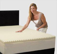 Coprimaterasso Memory Foam 5 Cm.7 Best Memory Foam Warehouse Discount Code Images Memory Foam Memory Foam Mattress Mattress