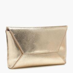 jcrew-pale-gold-leather-envelope-clutch-in-crackled-gold-foil-product-1-352371427-normal.jpeg 2,000×2,000 pixels