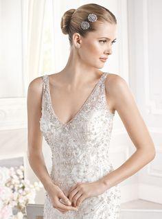 la sposa wedding-dresses_2015 glamour-collection-erlinda_c