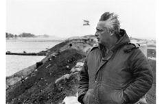 Photos: Ariel Sharon through the years