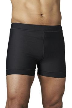 Buy Performance - Shorts - For Fitness, Training, Athlete or workout – Asgard503 Mma Shorts, Mma Training, Freedom Of Movement, Athlete, Tights, Workout, Fitness, Swimwear, Fashion