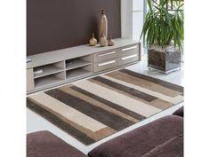 Tapete para Sala Fina Arte Degraus - 150x200cm - Jolitex com as melhores condições você encontra no Magazine Ubiratancosta. Confira!