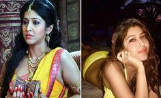 Parvati aka Actress Sonarika Bhadoria in a Bold Avatar Sonarika Bhadoria, Hollywood Gossip, Avatar, Funny Jokes, Bollywood, Sari, Entertaining, Actresses, Image
