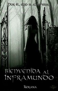 """☾ Midnight Dreams ☽ dreamy & dramatic black and white photography - gothic maiden """"This IS NOT FUNNY! Fantasy Kunst, Gothic Fantasy Art, Dark Fantasy, Dark Beauty, Gothic Beauty, Gothic Photography, Arte Obscura, Goth Art, Dark Gothic"""