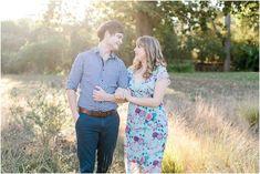 Melissa & Ruan | Engagement | Helderberg Nature Reserve | Somerset West Somerset West, Nature Reserve, Engagement Shoots, Beautiful Day, Cool Photos, Wedding Day, Photoshoot, Seasons, Style