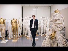 Andrew Bolton: Winner of the 2015 Vilcek Prize in Fashion, via Pure Judgment (04 April 2015). https://purejudgment.wordpress.com/2015/04/04/vilcek-prizes-2015/