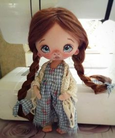 1 million+ Stunning Free Images to Use Anywhere Raggy Dolls, Sock Dolls, Doll Eyes, Doll Face, Pretty Dolls, Beautiful Dolls, Softies, Tiny Dolls, Doll Tutorial