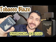 Narciso Salazar - YouTube Youtube, Lily Of The Valley, Fragrance, Social Networks, Youtubers, Youtube Movies