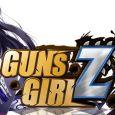 Guns Girl School DayZ Hack Tool (Android/iOS) - HackitNow