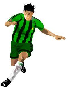 Soccer_Player_green-black.png (371×500)