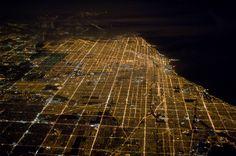 chicago - Google Search
