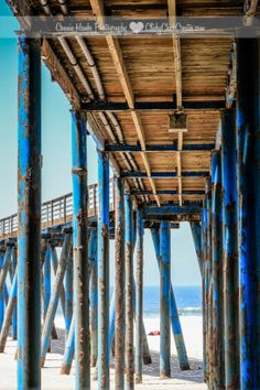 From Lines to Patterns {Photo Challenge} Rosarito Beach, Baja California, Beach Hotels, Looking Up, Summer Beach, Palm Trees, Challenges, The Incredibles, Vacation