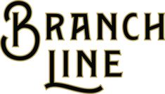 Branch Line is a neighborhood rotisserie and wood fire grill serving wine and beer. Arsenal Watertown