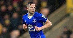 Gelandang Everton Ini Dianggap Pantas Bela Inggris -  http://www.football5star.com/liga-inggris/everton/gelandang-everton-ini-dianggap-pantas-bela-inggris/