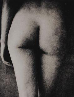 Arthur Meehan - Nude Studies
