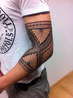 Tongan Tattoo, Polynesian Tattoos, Tattoo Art, Tattoo Inspiration, Therapy, Ink, Places, Ideas, Valkyrie Tattoo