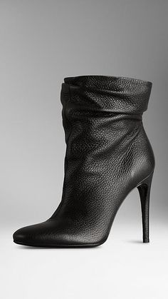 Boots Bow Combat Tall Knee High Fashion Rocks
