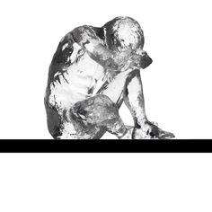 Figurative limited edition bronze sculptures with a contemporary feel, suited to the corporate or private collector for either indoors or out. Sculptures, Lion Sculpture, Bronze Sculpture, Statue, Crystal, Contemporary, Art, Art Background, Kunst