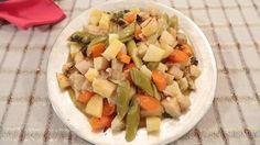 17 Aralık Nurselin Mutfağı Muğla Ebru Hanım'dan Kerevizli Pırasa yemeği nasıl yapılır?