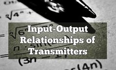 For example, we find the pressure on the input side of the transmitter is 235 PSI, then what is the pressure transmitter output signal? Control Engineering, Relationships, Tools, Electronics, Instruments, Relationship, Dating, Consumer Electronics