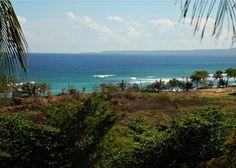 www.caracolche.com Panoramic view from caracol ches villa in rincon,puerto rico, destination wedding, vacation rental, rincon pr