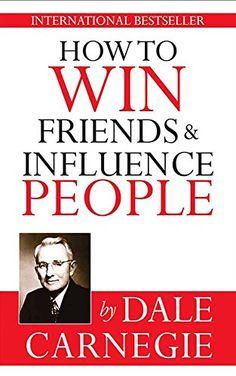 How to win friends & influence people by Dale Carnegie https://www.amazon.com/dp/B01NAS5M2L/ref=cm_sw_r_pi_dp_x_EwYTybVH2PRMM