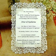 Image result for free tombstone unveiling invitation cards templates free printable tombstone invitation cards unveiling with awesome layout to make luxury design thecheapjerseys Images