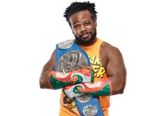 WWE Superstar Xavier Woods' official profile, featuring bio, exclusive videos, photos, career highlights and more! Xavier Woods, Wwe Superstars, Champion, Highlights, Career, Profile, Videos, Photos, User Profile