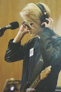 Jae | ggo ggo daek | do not edit.