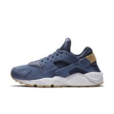 6a1d150416b Find the Nike Air Huarache SD Women s Shoe at Nike.com. Enjoy free shipping  and returns with NikePlus.