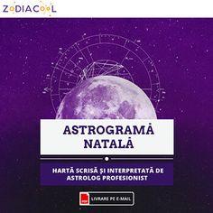 Astrogramă natală pe durata vieții, studiu astrologic pentru dragoste, carieră și sănătate, horoscop natal cu elemente karmice Celestial, Astrology
