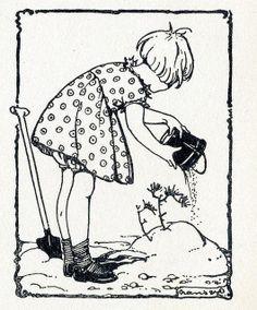 Nans van Leeuwen / Het kleine meertje op de Heide All sizes | pl 4 pg 16 | Flickr - Photo Sharing!