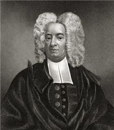 Fanatic for Jesus: Cotton Mather & the Puritans: A Brief History